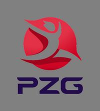 Logo PZG